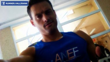 EQUIPO ANEF