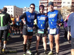 mitja granollers 2014 anef running