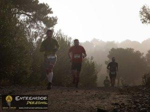 cinc cims corbera 2014 Anef Running