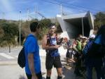 Long Trail BCNUltra Trail BCN 2014 2014