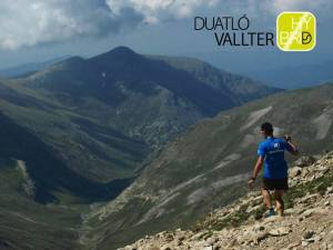 Duatló de Vallter Tecnirunner